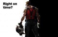 Duke Nukem Forever.jpg
