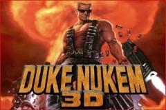 DukeNukem3D.jpg