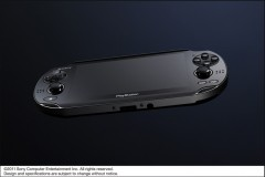 PSP2, NGP, Sony, Playstation, Playstation Suite, Gamer, Casual