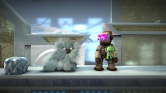 lbp2-announce-screenshot12.jpg