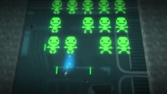 lbp2-announce-screenshot3.jpg