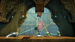 lbp2-announce-screenshot4.jpg