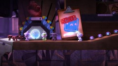 lbp2-announce-screenshot8.jpg