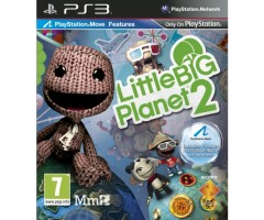 little-big-planet-2-ps3_2.jpg