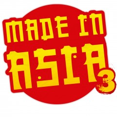 made in asia 2011,invitations,concours