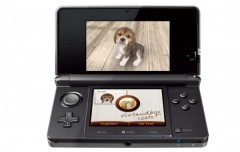 nintendo,3ds,3d,dossier,preview
