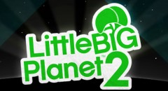 little big planet, little big planet 2, ps3, impressions,