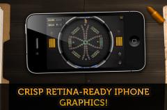 iphone,ipad,concours,macoscsope
