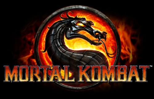 mortal kombat,baston,violence