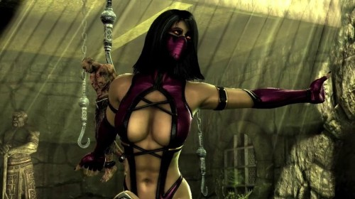 mortal kombat,baston,violence,preview,visites