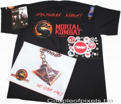 mortal kombat,ps3,xbox360,event,tournoi,sexy