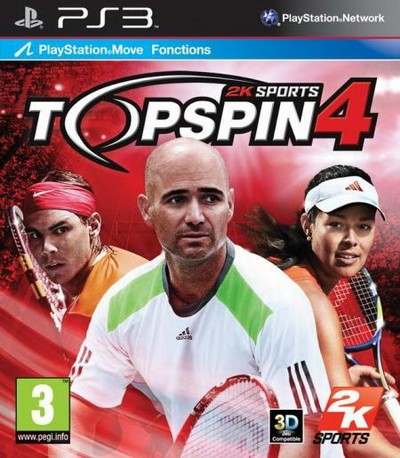 2k games,sport,test,ps3, top spin 4