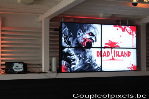 event,zombies,koch media,deep silver,action,rpg,dead island