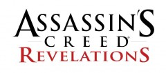 assassin's creed, Assassin's creed Revelations, ubi soft, ubisoft, teaser, trailer, xbox360, PS3, pc