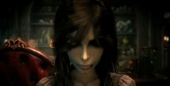 Alice : Madness Returns, electronic arts, PS3, xbox360, PC, Grimm's Fairy Tales, Zenescope Entertainment