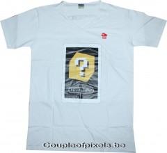 rift,3ds,nintendo,t-shirt,usb,dead island