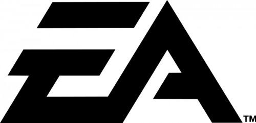 800px-EA_logo.svg.jpg