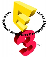 e3 2011,skyrim,salon,soulcalibur,bioshock,gotham city impostors,devil may cry