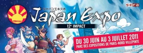 Japan expo, japanimation, cosplay, Candy, manga, figurine