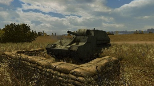 test,world of tanks,pc,wargaming.net,co-op,online