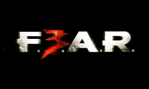 test,fear 3,warner,fps,co-op