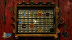 nintendo,3ds,wii,e3 2011,zelda,mario,mario kart