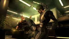 preview,deus ex,square enix,eidos,fps