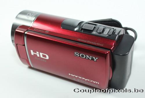 achat,caméra,sony,vidéo,vie du blog