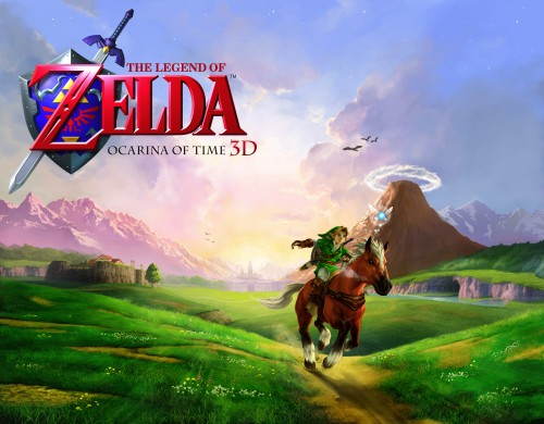 test,zelda,3ds,nintendo,rpg