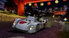test,cars 2,jeux de course,disney