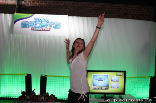 gamescom 2011,photos,insolite,cosplay, martina hingis