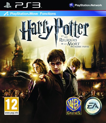 test,harry potter,electronic arts,ea,action