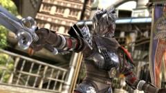 namco bandai,soulcalibur,soulcalibur 5,gamescom 2011,combat,ps3,xbox360