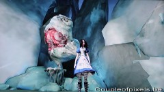 test,electronic arts,ea,alice : madness returns,action
