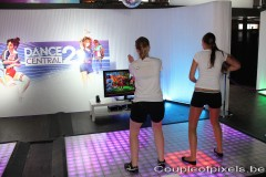 gamescom 2011,forza 4,gears of war 3,kinect,kinect sports 2,kinectimals,dance central 2,age of empire online