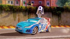 test,cars 2,jeux de course,disney
