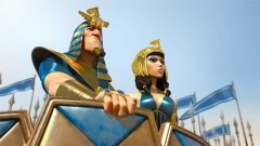 test,age of empire online,microsoft,gas powered games,rts