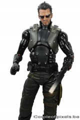 craquage,deus ex,deus ex : human revolution,collector,trailer,figurines,square enix