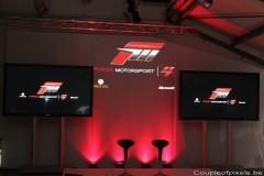 forza 4,microsoft,turn 10,dan greenawalt,event,jeux de course,simulation,preview