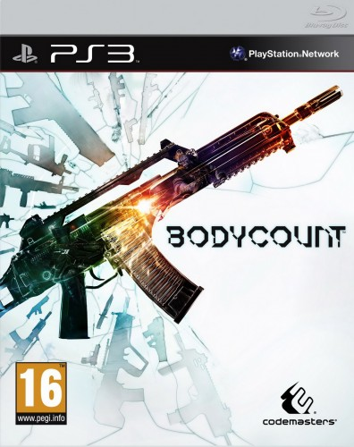 test,bodycount,codemasters,ps3,fps