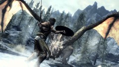 skyrim,the elder scrolls,bethesda,pc,ps3,xbox360,collector,craquage
