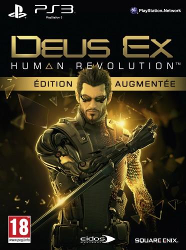 test,deus ex,deus ex : human revolution,eidos,square enix,infiltration,fps,rpg