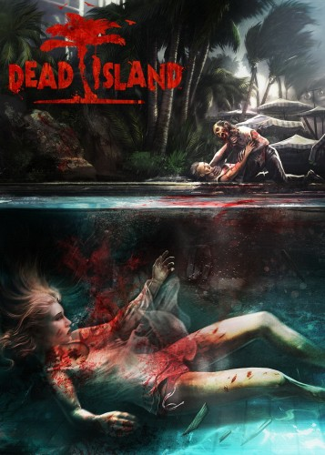 dead island, test, techland, deep silver, zombies, zombie slasher