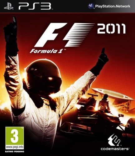 f1 2011,codemasters,preview,gamescom 2011
