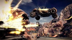 rage,id software,bethesda,preview,fps,gamescom 2011