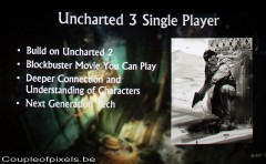 uncharted,uncharted 3,sony,ps3,naughty dog