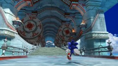 preview,sonic,sonic generations,sega,gamescom 2011