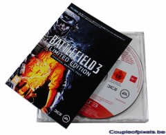 event,battlefield 3,fps,ea,electronic arts,dice