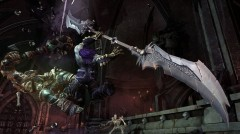 preview,gamescom 2011,thq,darksiders 2