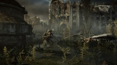 preview,gamescom 2011,thq,metro last light